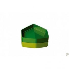 "Contenitore per snack Aperitif time"" - JIA Inc (EMA biodegradabile)"""