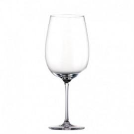 OFFERTA! 6 calici degustazione ROSENTHAL diVino - Grand Cru - Bordeaux