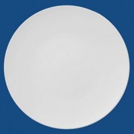 Vassoio da portata 33 cm - THOMAS Medaillon Bianco