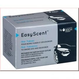 Ricarica LAMPE BERGER EasyScent Anti-Tabacco (celeste)