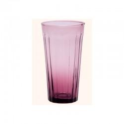 OFFERTA! Set 6 bicchieri bibita (high tumblers) LUCCA GLICINE - Bitossi