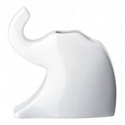 Mini Vaso 7cm - FUN 'O FANT Bianco - Rosenthal