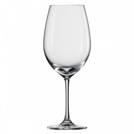 6 Calici da degustazione VINO BIANCO (White Wine) mod. IVENTO