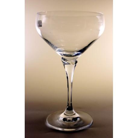 6 alici da champagne - BALLETT