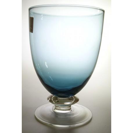 Set bicchieri (6 acqua - 6 vino)