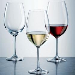 Servizio di bicchieri Zwiesel Ivento 18pezzi