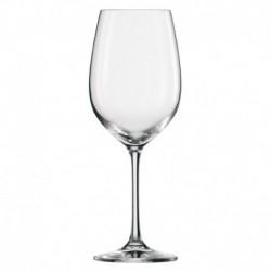 6 Calici da degustazione VINO ROSSO (Red Wine) mod. IVENTO