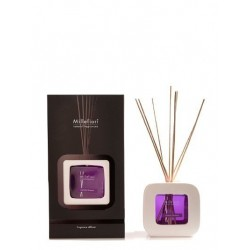 Diffusore per profumo d'ambiente Frame 250ml MELODY FLOWERS