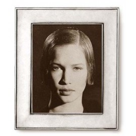 Cornice portafoto cm 10,5xh13 - photo format 7x10 LOMBARDIA