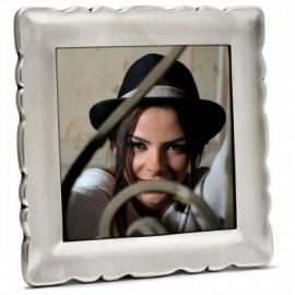 Cornice portafoto cm 13,5x13,5 - photo format 10x10 CARRETTI