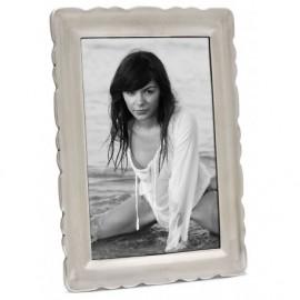 Cornice portafoto cm 13,5x18,5 - photo format 10x15 CARRETTI