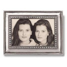 Cornice portafoto cm 14,5x19,5 - photo format 10x15 VENETO