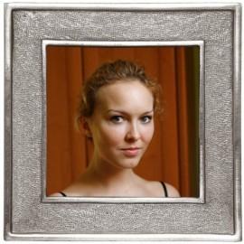 Cornice portafoto cm 14x14 - photo format 10x10 LOMBARDIA 2