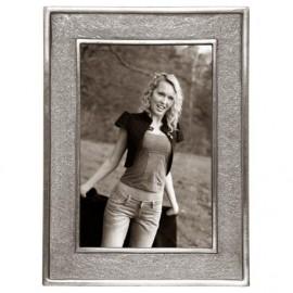 Cornice portafoto cm 14x18,5 - photo format 10x15 LOMBARDIA 2
