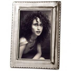 Cornice portafoto cm 14xh19 - photo format 10x15 TRENTINO