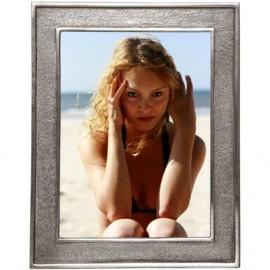 Cornice portafoto cm 17,5x22 - photo format 13x18 LOMBARDIA 2