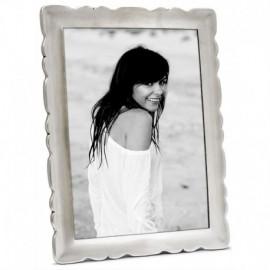Cornice portafoto cm 20xh26 - photo format 18x24 CARRETTI