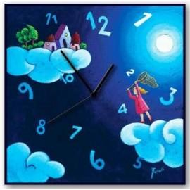 Orologio BIMBA GRANDE 47X47