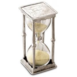 Clessidra cm h 11,5 - 2,5 minutes ARCHIMEDE