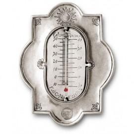 Termometro da muro cm 16x20 CELSIUS