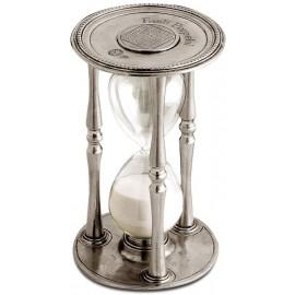 Clessidra cm h 19 - 30 minutes TALETE