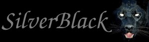 SilverBlack